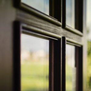Otwieranie-drzwi-slusarz
