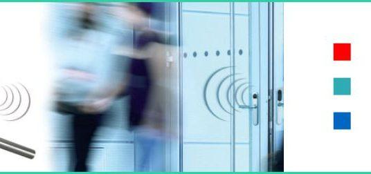 Elektroniczne zamki do drzwi i ich możliwości